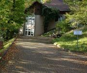Babalou im Burckhardthaus
