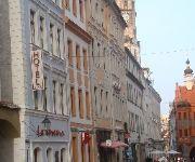 Italia Altstadthaus