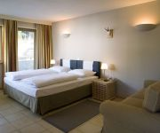 ABC-Hotel Edelweiss