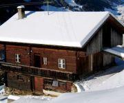 Egger Obheimat Hütte