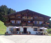 Bauernhof Mühltalhof