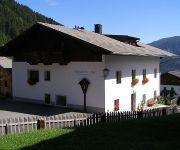 Bauernhof Kleinbacherhof