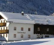 Lärchenhof Pension