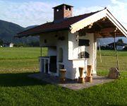 Bauernhof Ferienwohnungen Waldschönau-Urlaub am Bauernhof