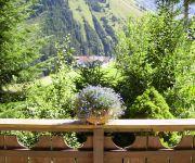 Haus Schöne Aussicht - Appartements Garni Pension