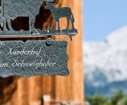 Bauernhof Xanderhof