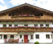 Bauernhof Mesnerhof