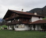 Ferienwohnungen Paulinghof