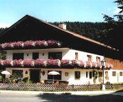 Bauernhof Schmiedererhof