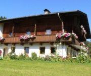 Bauernhof Heisen