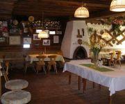 Alpenrose & Pension Nina Gasthof