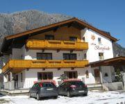 Haus Bergfriede Pension