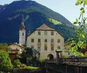 Apart Alpenblick