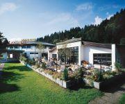 Landzeit Restaurant Angath