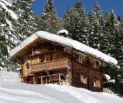 Kohlerhütte Hütte