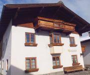 Bauernhof Schuster