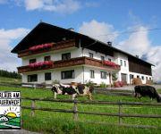 Bauernhof Urlaub am Bauernhof - Stillerhof