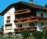 Haus Alpina Pension