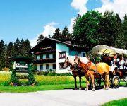 Bauernhof Pferdehof Liedlhof