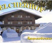 Bauernhof Melcherhof