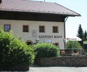 Wacht Gasthof