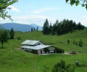 Bauernhof Appartements-Ferienwohnungen-Zimmer -Wanishof