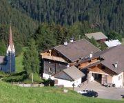 Bauernhof Untererschbaum