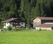 Bauernhof Ranzenhof