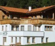 Bauernhof Apart Bauernhof Fuhrmannslochhof