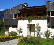 """Bauernhof Bio-Bauernhof - Appartements """"KNOLLN"""""""