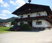 Bauernhof Neubauhof