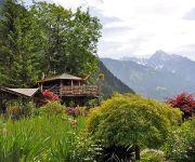 Baumhaus Klausnerhof Hütte