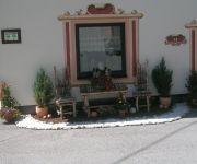 Haus Margret