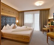 Hotel-Gasthof Jäger