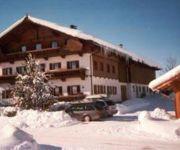 Bauernhof Schusterhof