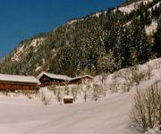 Bauernhof Seelerhof