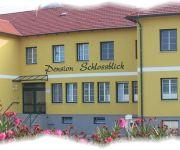 """""""Schlossblick"""" Fam.Toth-Golubits Pension"""
