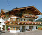 Unterlechner - 4 Sterne Hotel Pillerseetal