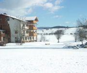 Bauernhof AlmenLandhof
