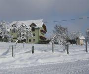 Bauernhof Lacknerhof