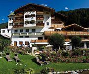Weisses Lamm alpines balance hotel
