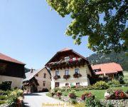 Bauernhof Der Michlbauernhof - Urlaub mit Herzlichkeit