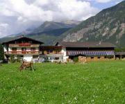 Bauernhof Dismas´n Hof
