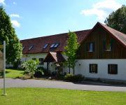 Bauernhof Kürbishof Gartner & Ferienhäuser im Weingarten