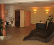 - Appartement Kristall Pension