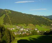 Bauernhof Wechselmaishof