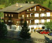 Nationalparkhotel Schihof