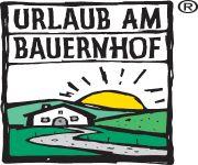 Bauernhof Hinterfischbach