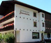 Rosenheim Pension