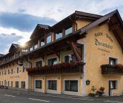 Gasthof-Pension Durnthaler